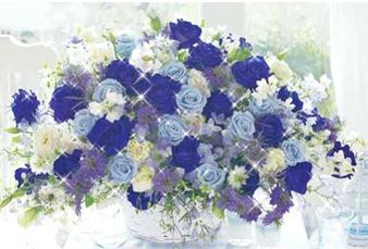 bluerosepuzzle.jpg