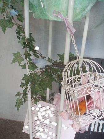 flowerstand2.jpg