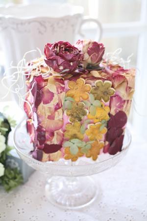 iceflowercake.jpg
