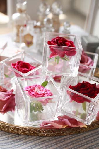 rosejewel1.jpg