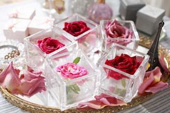 rosejewel2.jpg